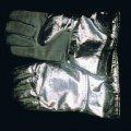 ถุงมือรุ่น AL013