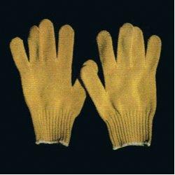 ถุงมือรุ่น KEV01