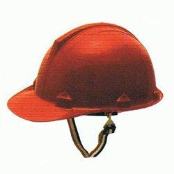 หมวกนิรภัย