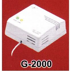 Gasleakage Alarm 12VDC