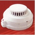 Photoelectric Smoke Detector S-314