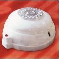 Combination Heat Detector