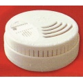 Single Station Smoke Detector