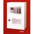 Fire Alarm Control Panel (FA-601)