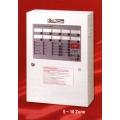 Fire Alarm Control Panel (FA-605/610)