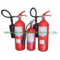 Argo CO2 Fire Extinguisher