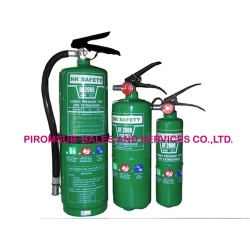 NK Safety BF 2000