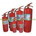 NK Safety Dry chemical