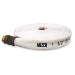 Anzen Fire Hose