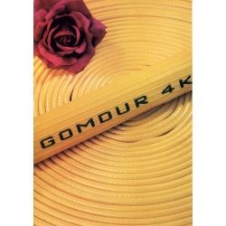GOMDUR 4K