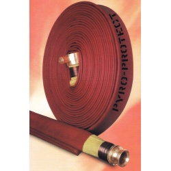 Piroprotect Extruded Hose