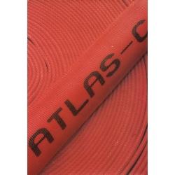 ATLAS-C