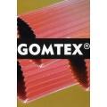 GOMTEX